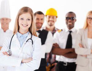 Medico del Lavoro - Dott Massimo Gatto, Medico Competente