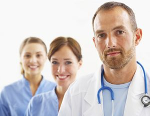 Sorveglianza Sanitaria - Dott Massimo Gatto, Medico Competente