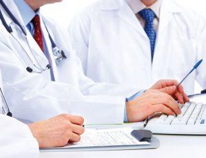 Valutazione dei Rischi - Dott Massimo Gatto, Medico Competente