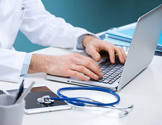 Sorveglianza Sanitaria - Medico Competente Como